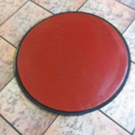 Parts - Recycled Lid Rubber Seal