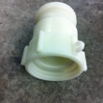 Parts - 50mm Cam Lock IBC