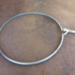 Parts - Recycled Non DG Lever Band